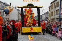 Carnaval_2014_00201