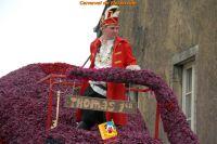 Carnaval_2014_00202