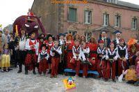 Carnaval_2014_00203