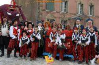 Carnaval_2014_00204