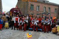 Carnaval_2014_00205