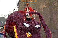 Carnaval_2014_00207
