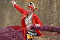Carnaval_2014_00208