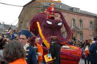 Carnaval_2014_00210