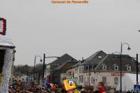 Carnaval_2014_00211