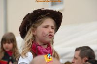 Carnaval_2014_00212