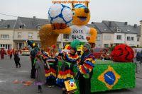 Carnaval_2014_00213