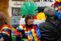 Carnaval_2014_00215