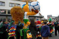 Carnaval_2014_00216