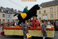 Carnaval_2014_00217