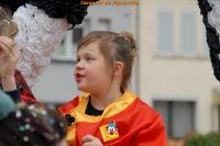 Carnaval_2014_00218