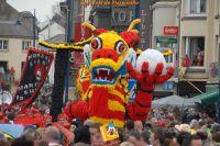 Carnaval_2014_00221