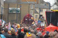 Carnaval_2014_00222