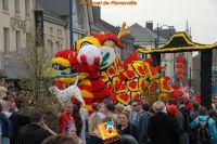 Carnaval_2014_00223