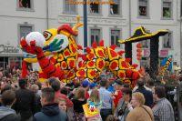 Carnaval_2014_00224
