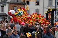 Carnaval_2014_00225