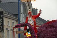 Carnaval_2014_00228