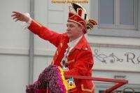 Carnaval_2014_00230