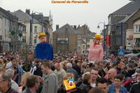 Carnaval_2014_00231