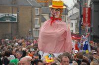 Carnaval_2014_00232