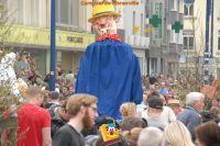 Carnaval_2014_00233