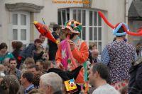 Carnaval_2014_00234