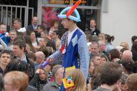 Carnaval_2014_00236