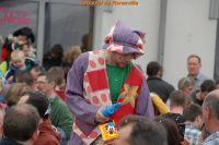 Carnaval_2014_00237