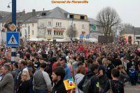 Carnaval_2014_00238