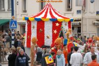 Carnaval_2014_00239