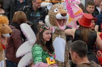 Carnaval_2014_00240