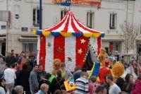 Carnaval_2014_00241