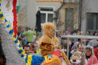 Carnaval_2014_00242