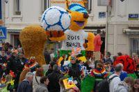 Carnaval_2014_00244