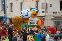 Carnaval_2014_00246