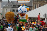 Carnaval_2014_00247