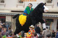 Carnaval_2014_00248