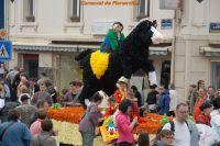 Carnaval_2014_00249