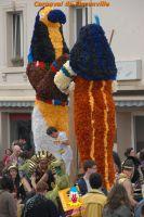 Carnaval_2014_00251
