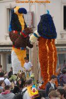 Carnaval_2014_00252