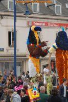 Carnaval_2014_00253