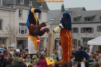 Carnaval_2014_00254