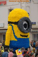 Carnaval_2014_00257