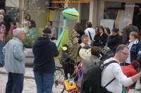 Carnaval_2014_00259