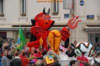 Carnaval_2014_00261