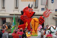 Carnaval_2014_00262