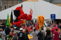 Carnaval_2014_00263