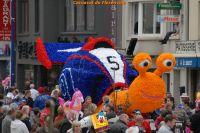 Carnaval_2014_00266