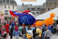 Carnaval_2014_00267