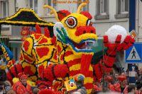Carnaval_2014_00269